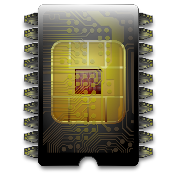 Biochip v6 by Merlin2525.svg