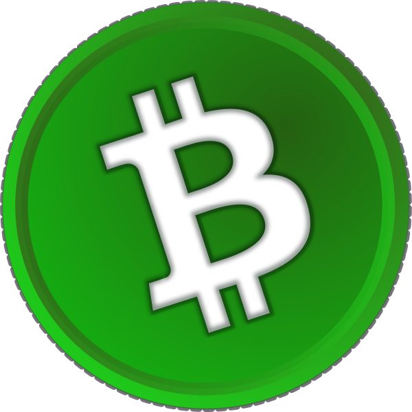 Bitcoin Cash Token