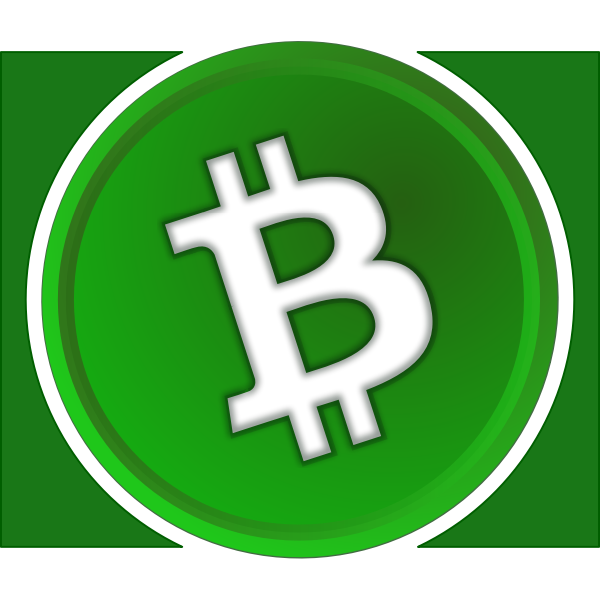 Bitcoin Cash Token Symbol