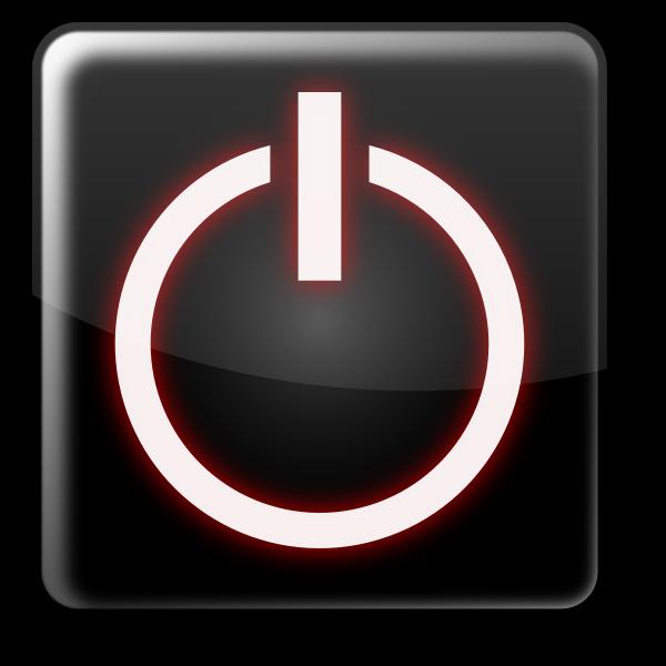 Power button-1586258467