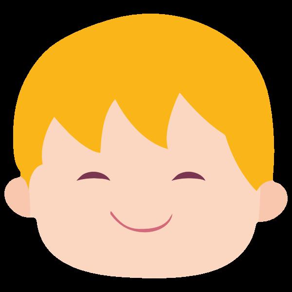 Smiling kid-1590666091
