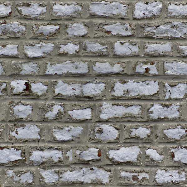 BrickWall3