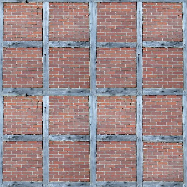Brickwall4