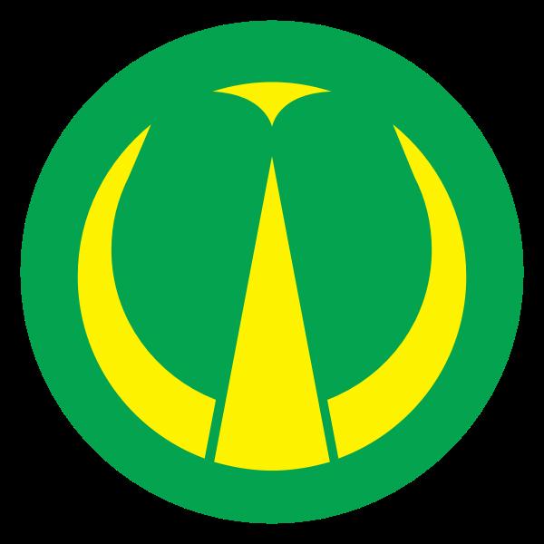 Buzen Fukuoka chapter