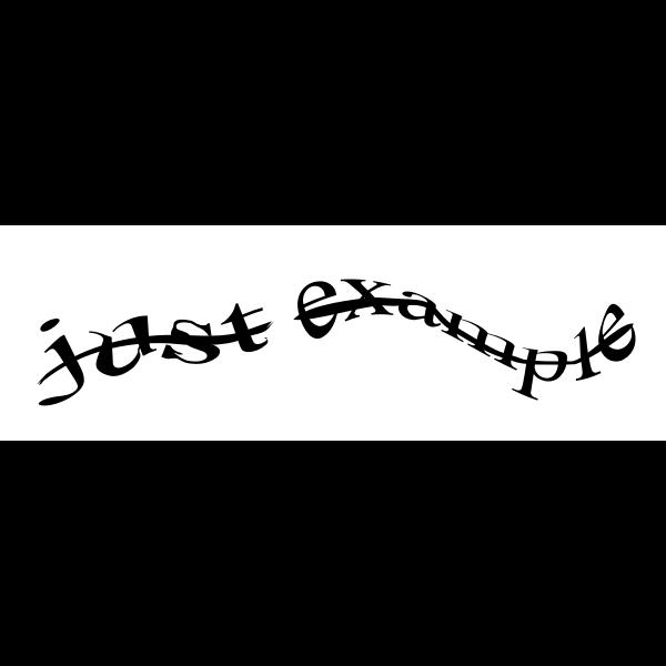 CAPTCHA Code 1