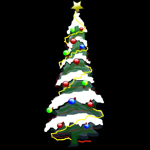 CHRISTMAS 002