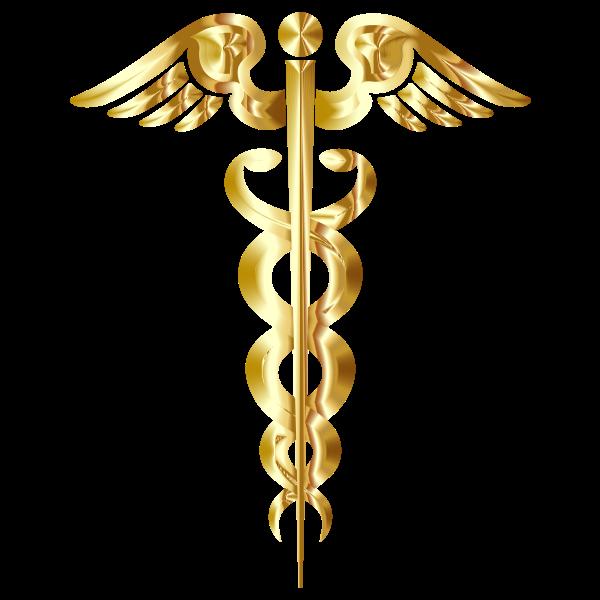 Caduceus Gold