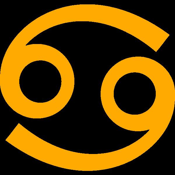 Cancer symbol image