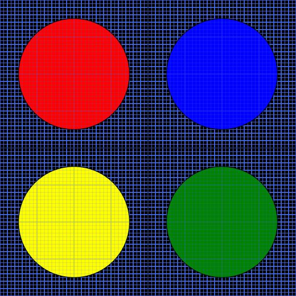 CartesianCoordinates