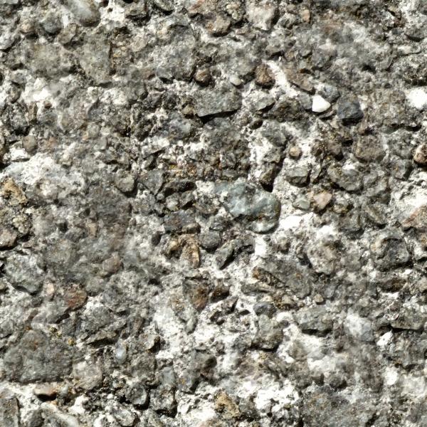 CementedStones2