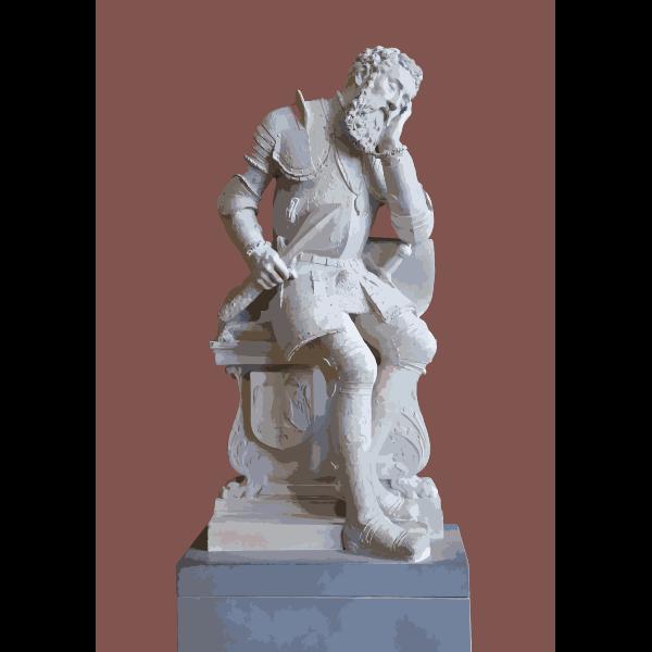 Charles de Maigny Bontemps Louvre MR1729 transpa1 2016122113