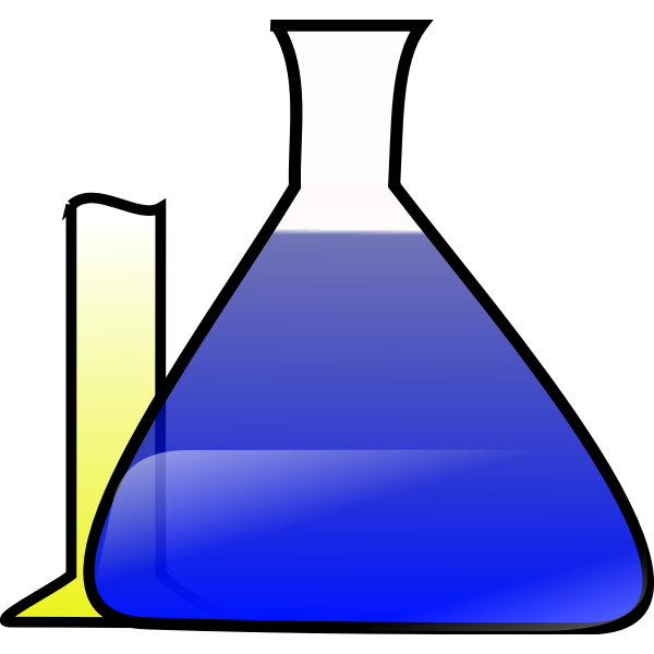 Chemical Science Experiment