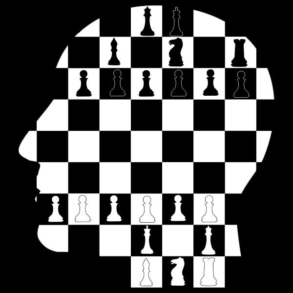 Chess Head