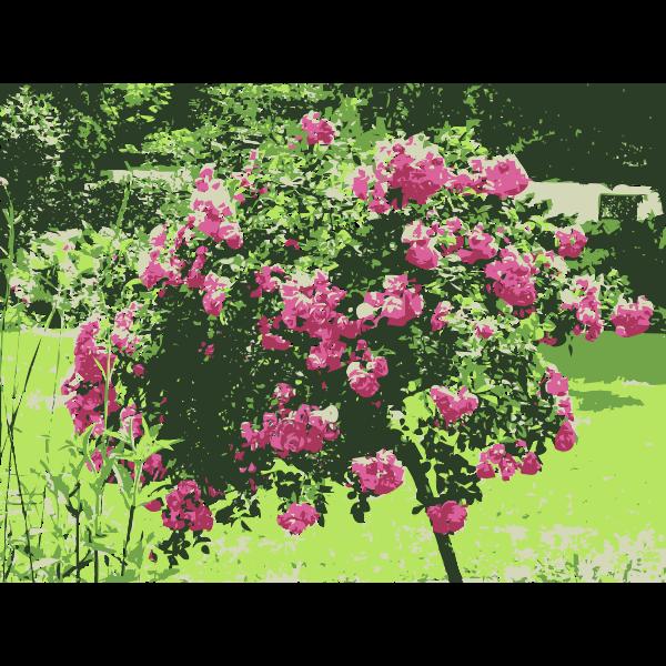 Chinese Garden Bethmannpark