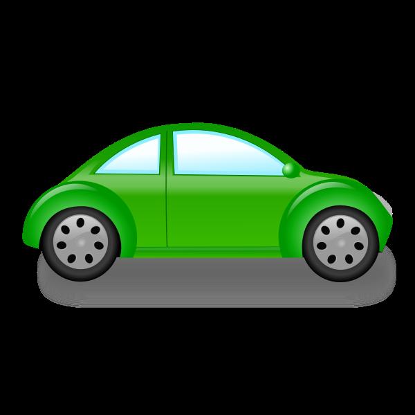 Beetle (car)