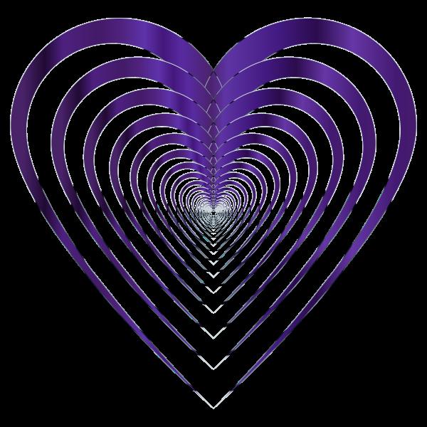 Chromatic Love 13 No Background