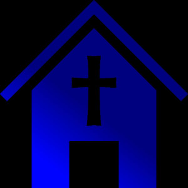 Church avatar