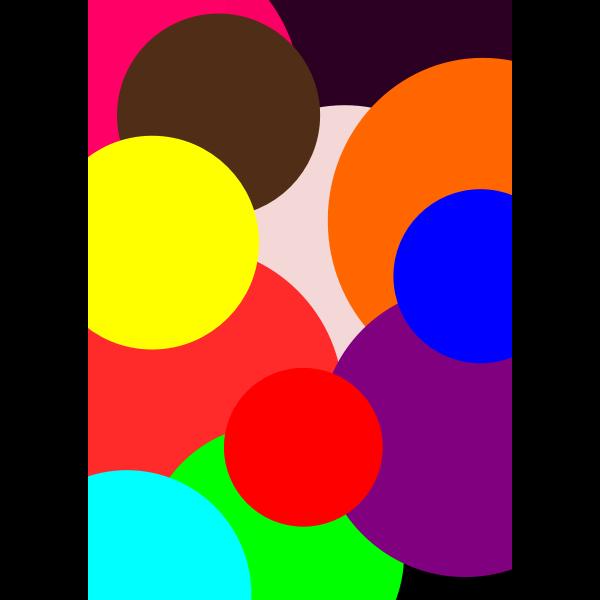 Circle pattern-1624399698