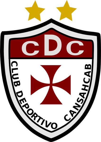 Club Cansahcab