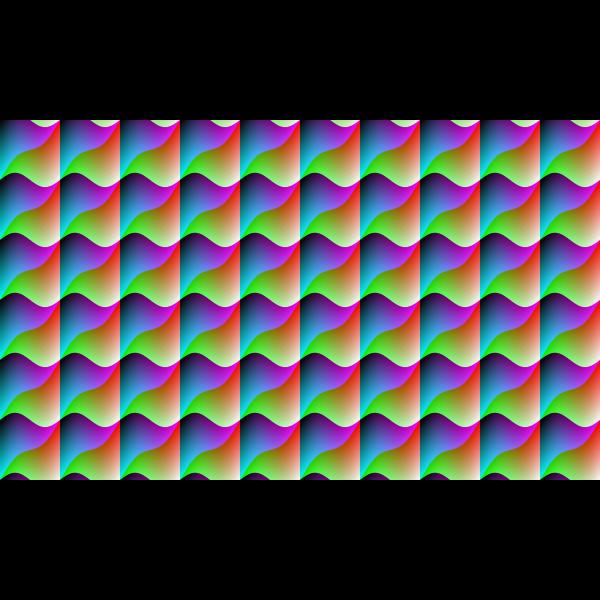 Colorful Background Gradient Color