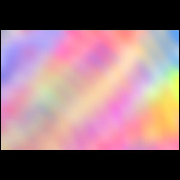 ColourfulBackgroundColour2