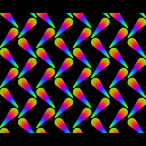 ColourfulPattern2