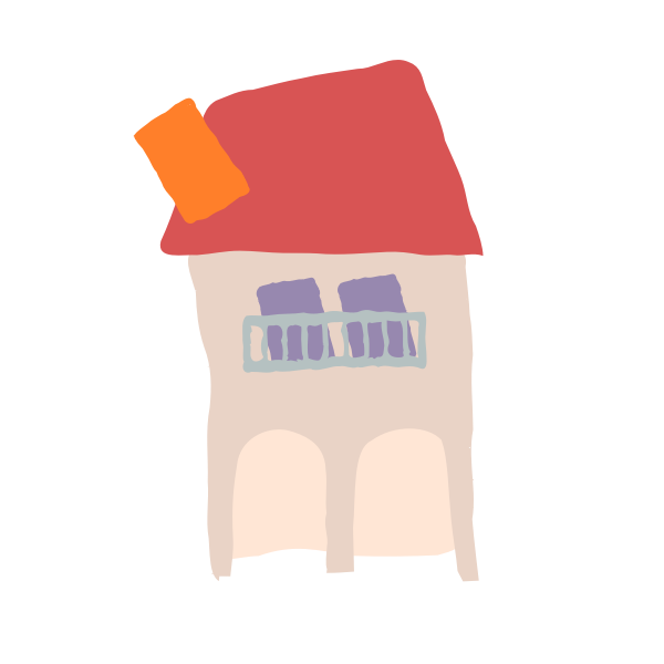 Crooked house 04