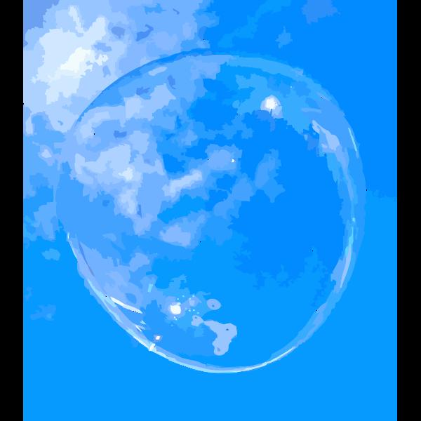 DailySketch 32 Bubbles 2015062949