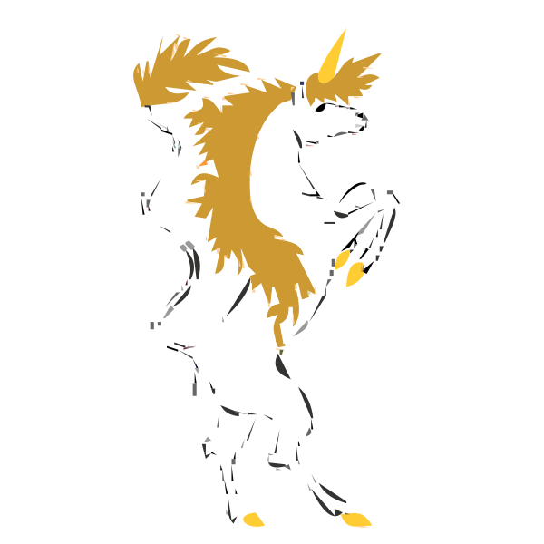 DailySketch Mythical Animals 2015041518