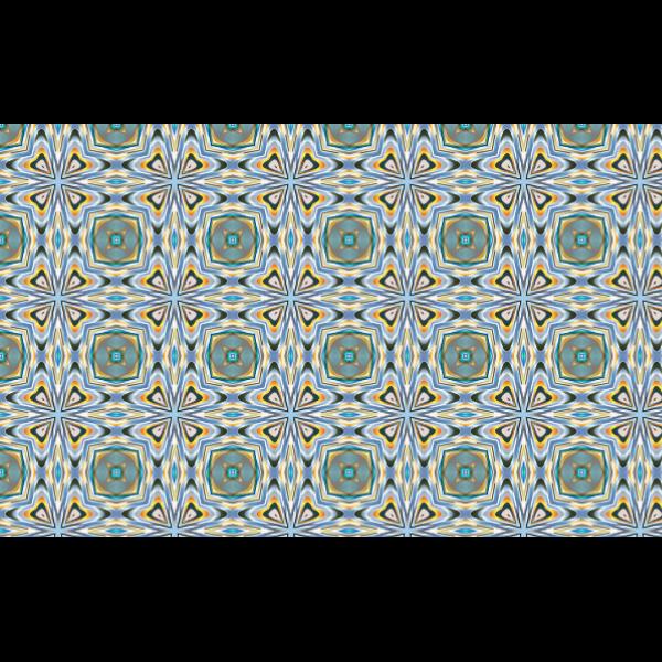 DailySketch58 Seamless Pattern 10