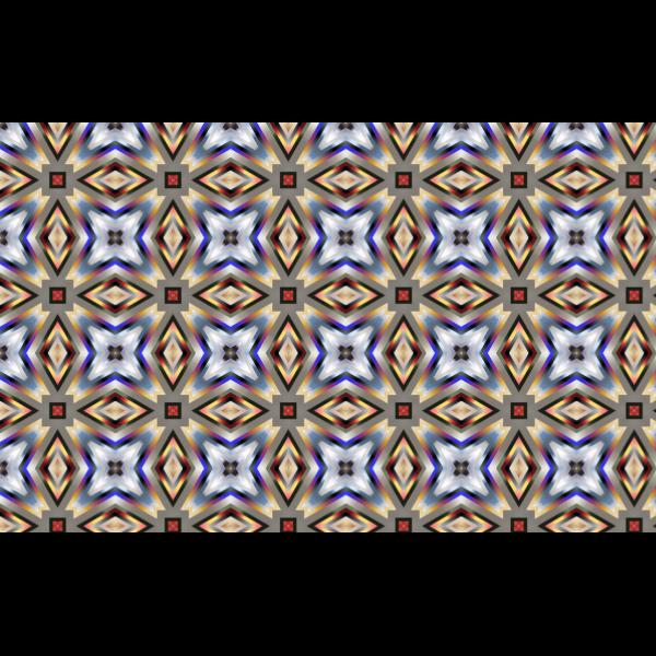 DailySketch58 Seamless Pattern 2
