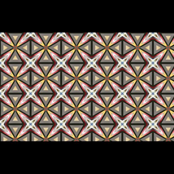 DailySketch58 Seamless Pattern 3