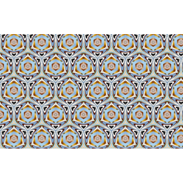 DailySketch58 Seamless Pattern 5