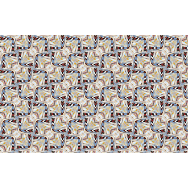 DailySketch58 Seamless Pattern 6