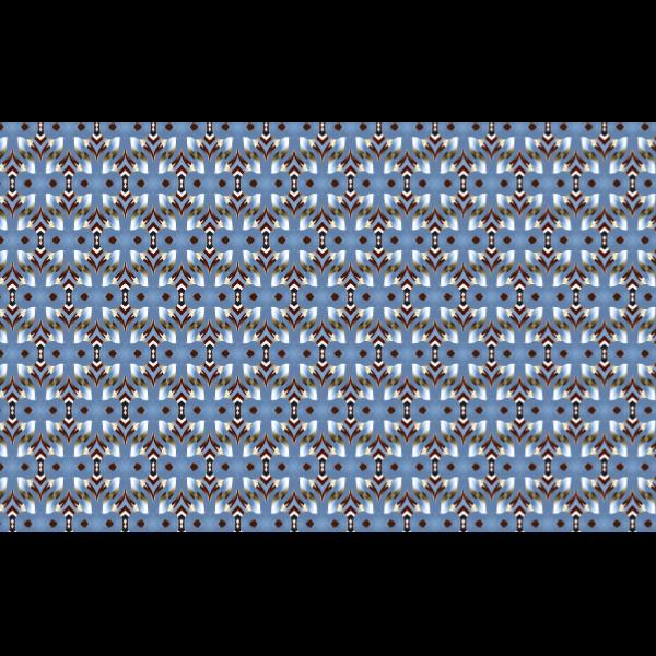 DailySketch58 Seamless Pattern 7