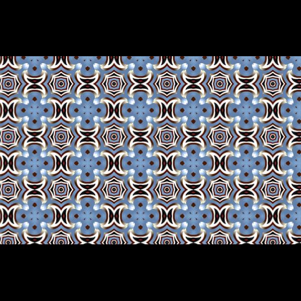 DailySketch58 Seamless Pattern 8