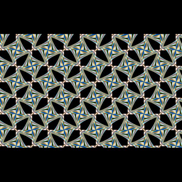 DailySketch58 Seamless Pattern 9