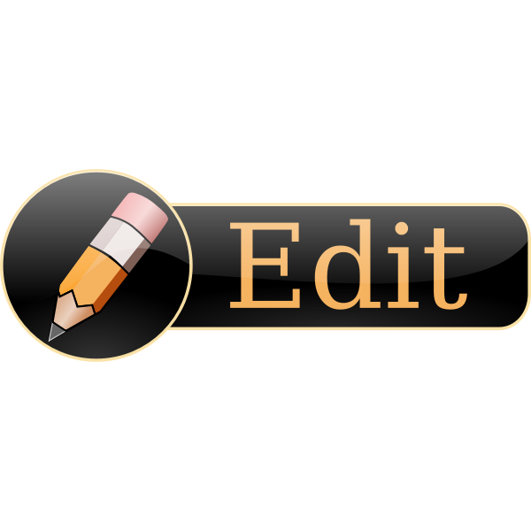 Edit button