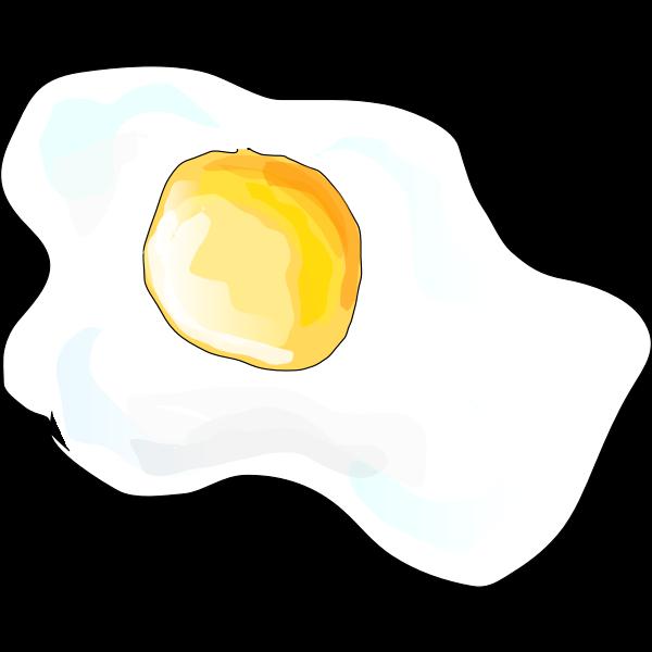 Fried egg-1573820138