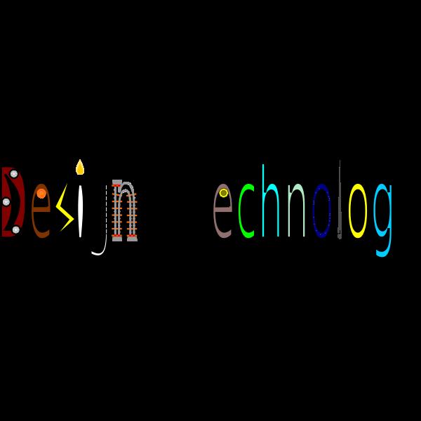 DesignAndTechnology