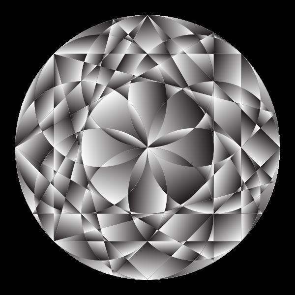 Diamond Gem