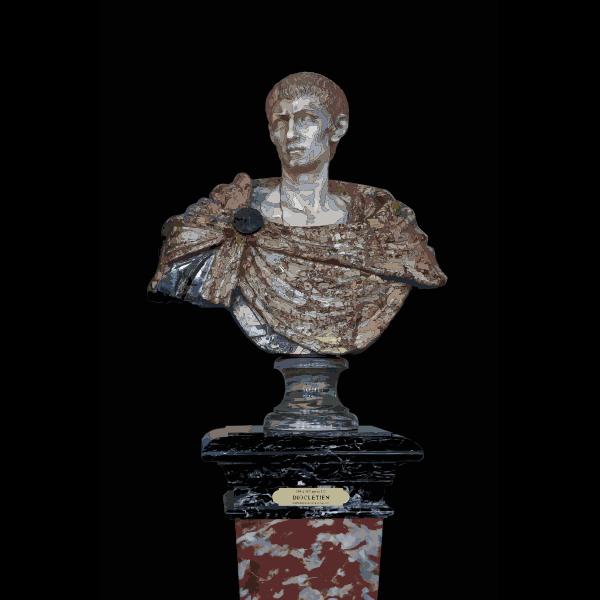 Diocletien Vaux1 2016122123