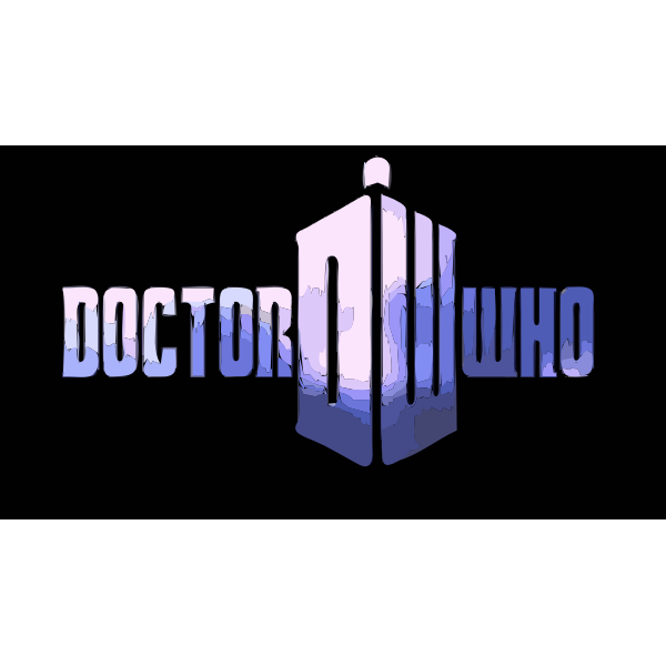 Doctor Who Logo 2018040112