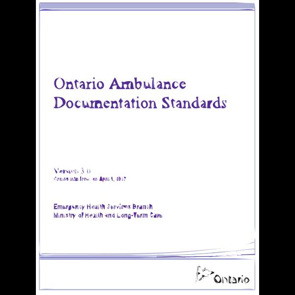 DocumentStandards 2017022526