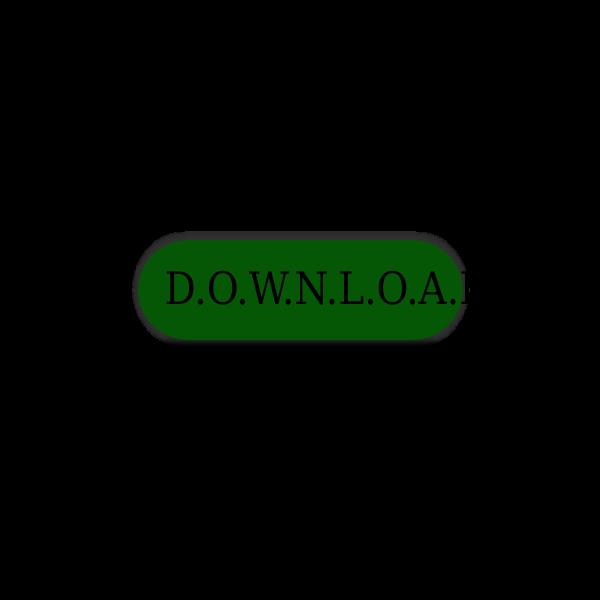Download Buttons Green by Mumtaz Artwork