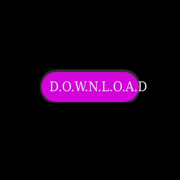 Download Buttons Pink by Mumtaz Artwork