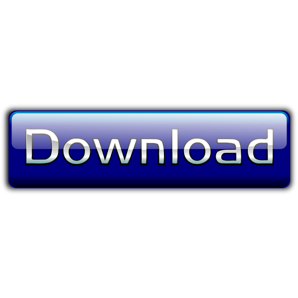 Vector image for a download button