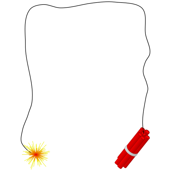 Dynamite Border  Arvin61r58