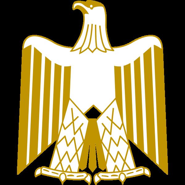 Eagle of Saladin