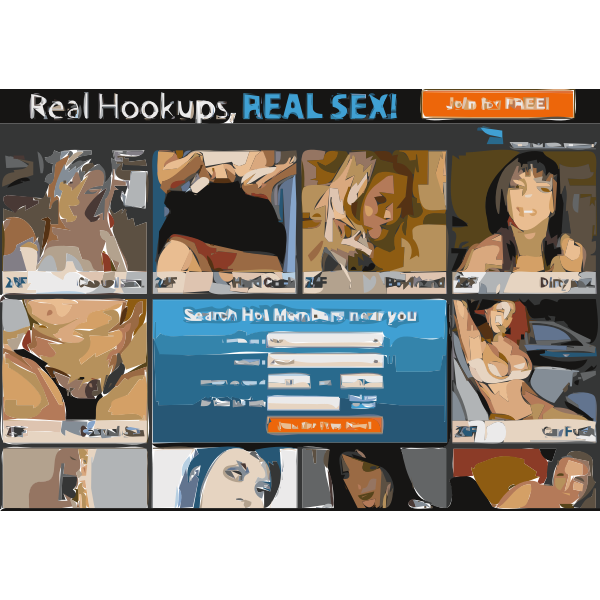 Easily find girlfriend for sex 2017083142